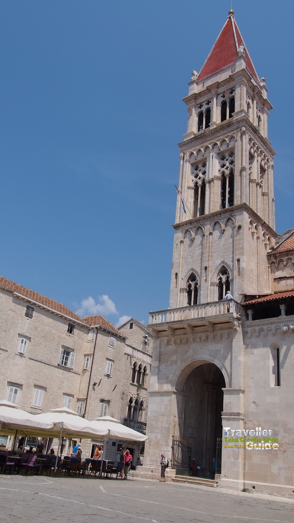Cathedral of Saint Lawrence