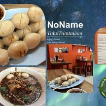 Talui-NoName1-976