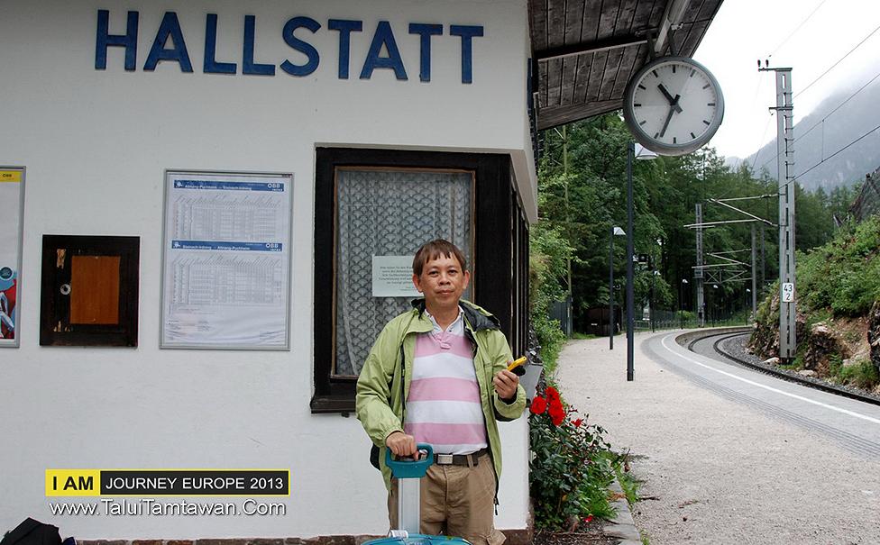 20130624TaluiEuHallstatt-In